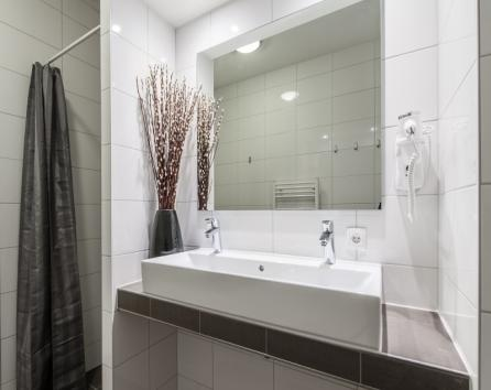 Yays Bickersgracht Concierged Boutique Apartments 3A photo 47582