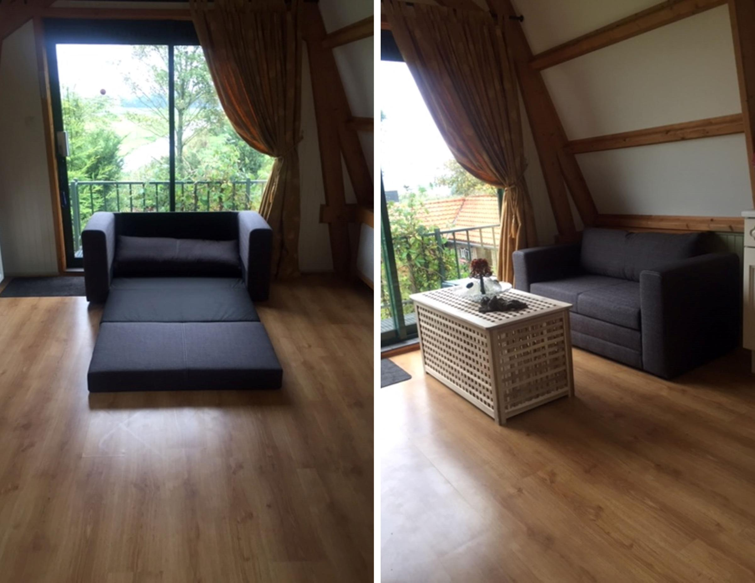 Magnifique apartment Oostzaan photo 31815871