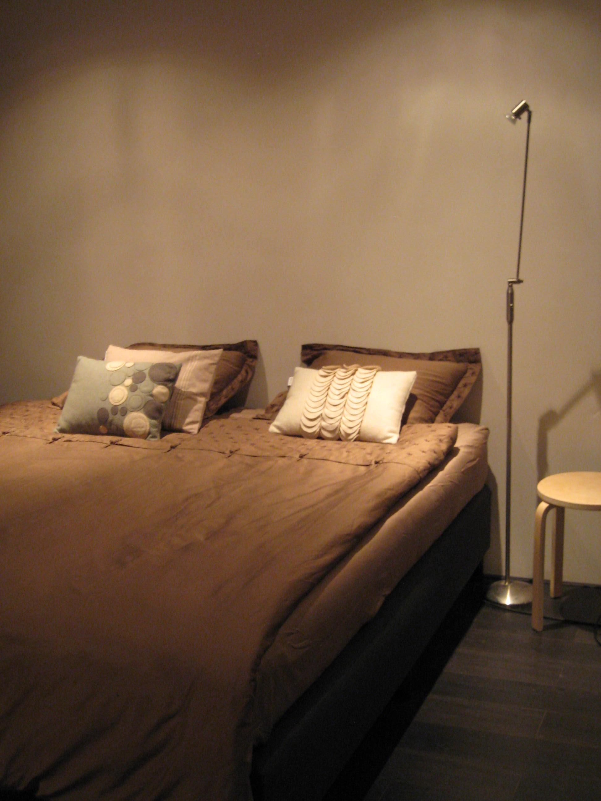 Apartment Quartier Latin apartment photo 1335050
