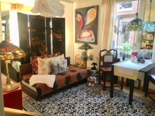 Apartment Chic Boutique photo 43128