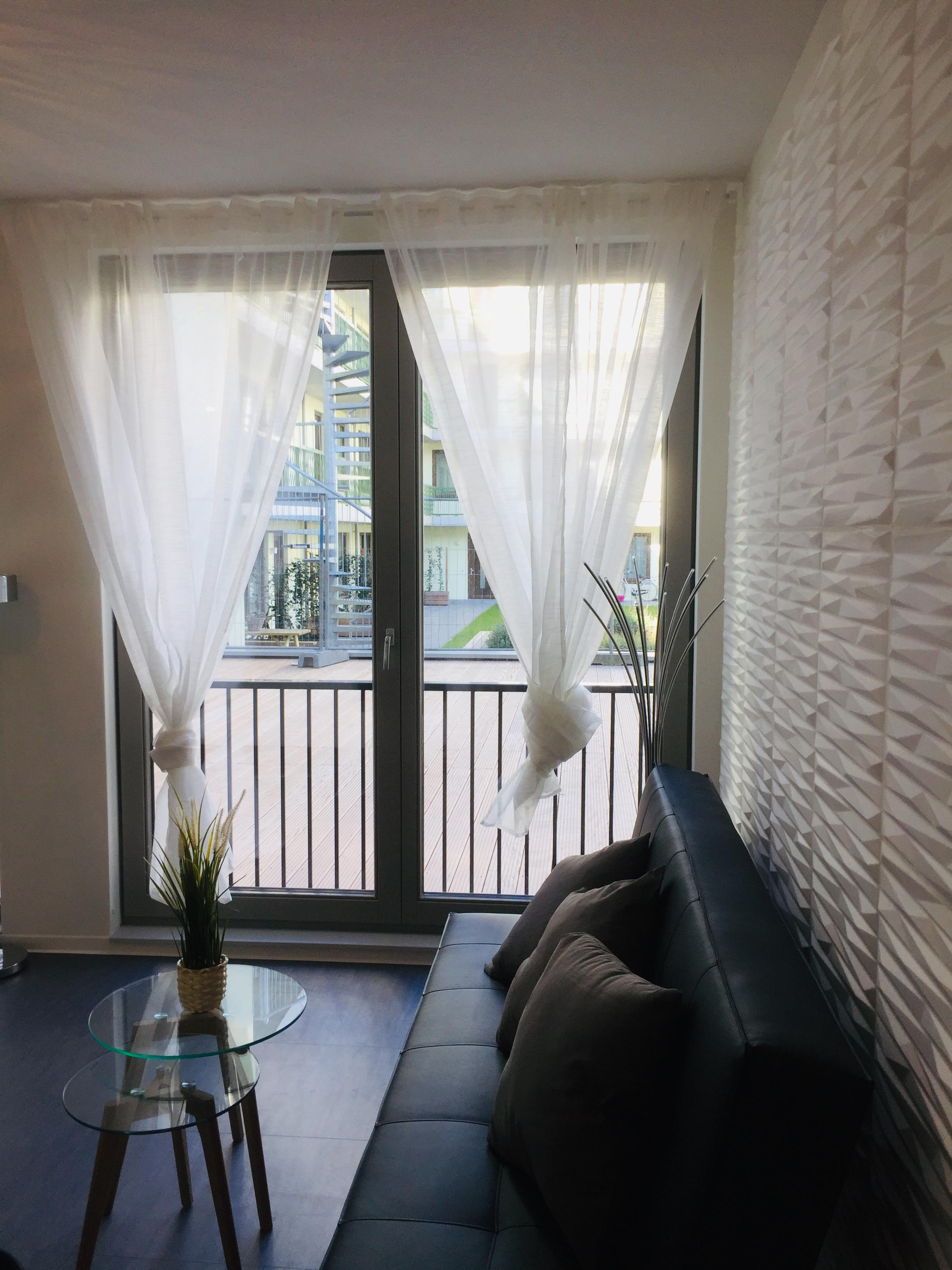 Apartment Amsterdam Long Stay and Free Parking photo 3074732