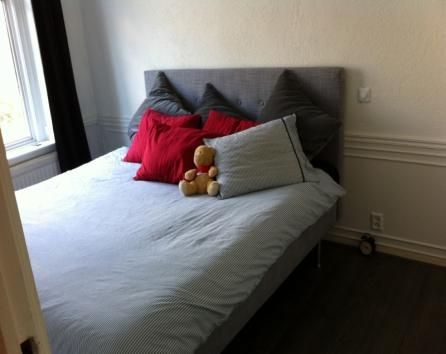 Beautiful Cozy 1 Bedroom photo 71