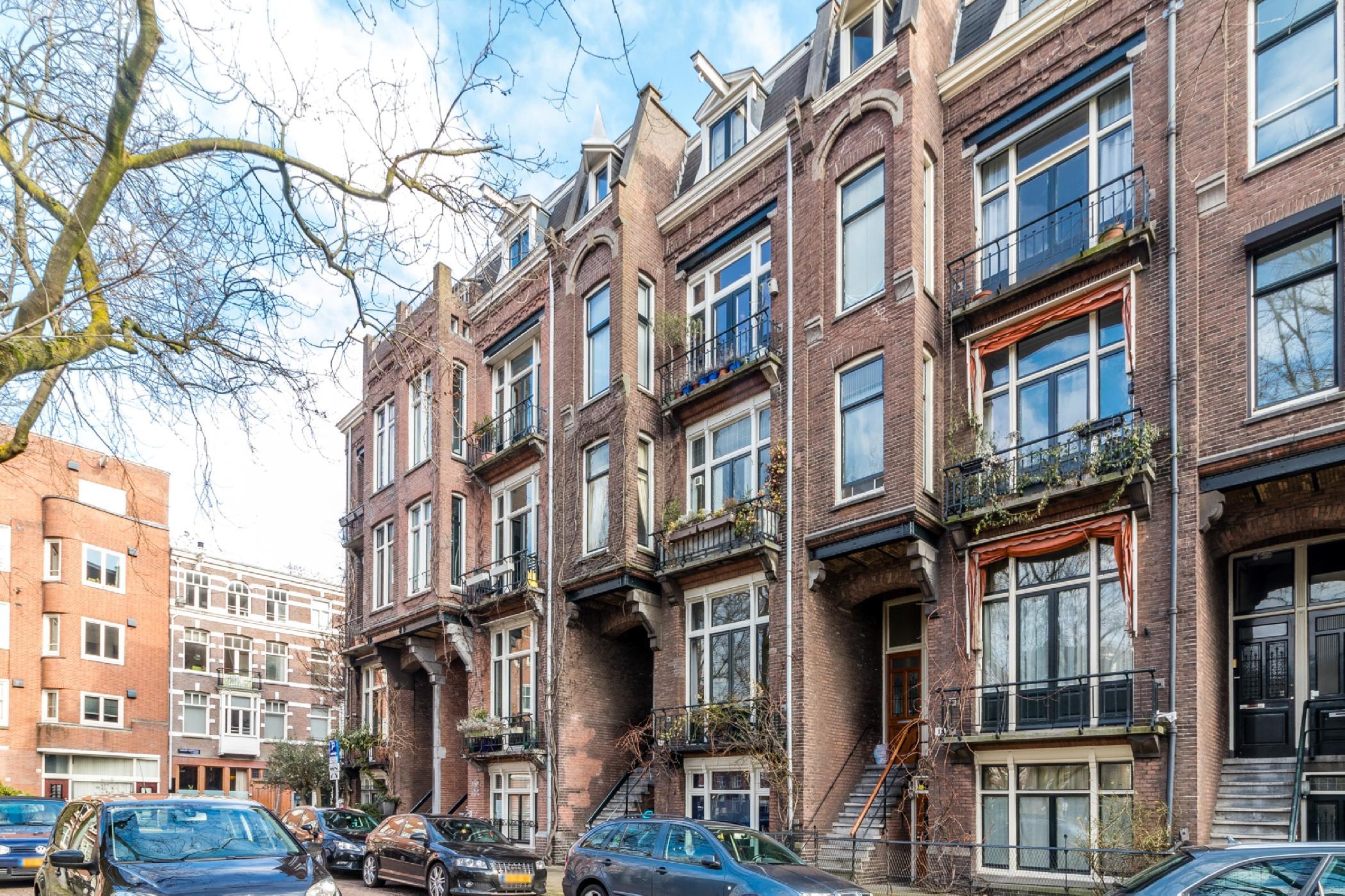 2018 03 07 - bookingmanager - hartplein 17-3 te amsterdam  1 of 31  jpg